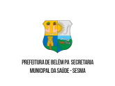 Prefeitura Municipal de Belém/PA - Secretaria Municipal da Saúde (SESMA)
