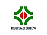 Prefeitura de Cambé/PR