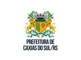 Prefeitura de Caxias do Sul/RS