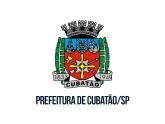 Prefeitura de Cubatão/SP