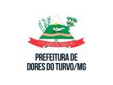 Prefeitura de Dores do Turvo/MG