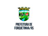 Prefeitura de Forquetinha/RS