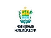 Prefeitura de Francinópolis/PI