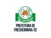 Prefeitura de Frecheirinha/CE
