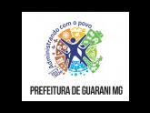 Prefeitura Municipal de Guarani/MG