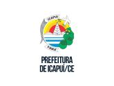 Prefeitura de Icapuí/CE