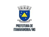 Prefeitura de Itamarandiba/MG
