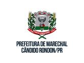 Prefeitura de Marechal Cândido Rondon/PR
