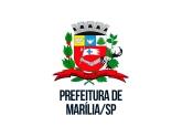 Prefeitura de Marília/SP