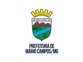 Prefeitura de Mário Campos/MG