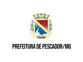 Prefeitura de Pescador/MG
