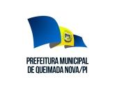 Prefeitura de Queimada Nova/PI