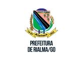 Prefeitura de Rialma/GO