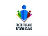 Prefeitura de Ritápolis/MG