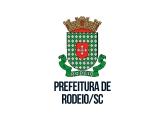 Prefeitura de Rodeio/SC