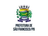 Prefeitura de São Francisco/PB
