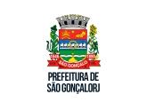 Prefeitura de São Gonçalo/RJ