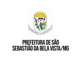 Prefeitura de São Sebastião de Bela Vista/MG