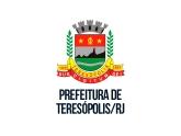 Prefeitura de Teresópolis/RJ