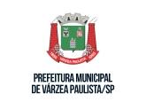 Prefeitura de Várzea Paulista/SP
