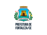 Prefeitura de Fortaleza/CE