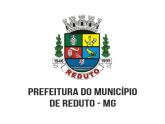 Prefeitura do Município de Reduto/MG