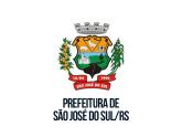 Prefeitura de São José do Sul/RS