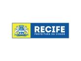 Prefeitura de Recife/PE