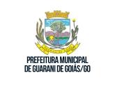 Prefeitura e Câmara de Guarani de Goiás/GO