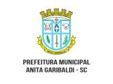 Prefeitura Municipal Anita Garibaldi/SC