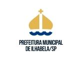 Prefeitura Municipal da Estância Balneária de Ilhabela/SP