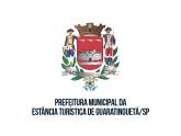 Prefeitura Municipal da Estância Turística de Guaratinguetá/SP