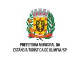 Prefeitura Municipal da Estância Turística de Olímpia/SP