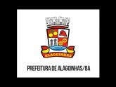 Prefeitura Municipal de Alagoinhas/BA