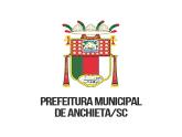 Prefeitura de Anchieta/SC