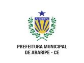 Prefeitura Municipal de Araripe/CE