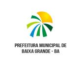 Prefeitura Municipal de Baixa Grande/BA