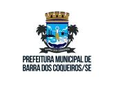 Prefeitura de Barra dos Coqueiros/SE