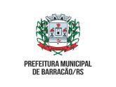 Prefeitura Municipal de Barracão/RS