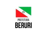 Prefeitura Municipal de Beruri/AM