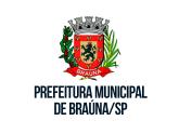 Prefeitura Municipal de Braúna/SP