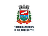 Prefeitura Municipal de Brejo do Cruz/PB
