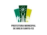 Prefeitura Municipal de Brejo Santo/CE