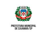 Prefeitura de Cajamar/SP