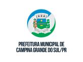 Prefeitura de Campina Grande do Sul/PR
