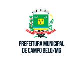 Prefeitura de Campo Belo/MG