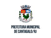 Prefeitura Municipal de Cantagalo/RJ