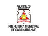 Prefeitura Municipal de Caranaíba/MG