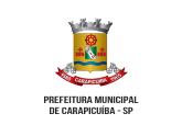 Prefeitura de Carapicuíba/SP