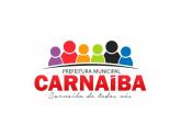Prefeitura Municipal de Carnaíba/PE